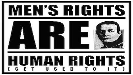 mens-rights-are-hr-hoeberth1.jpg?w=840