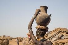 ethiopian_woman_720x480